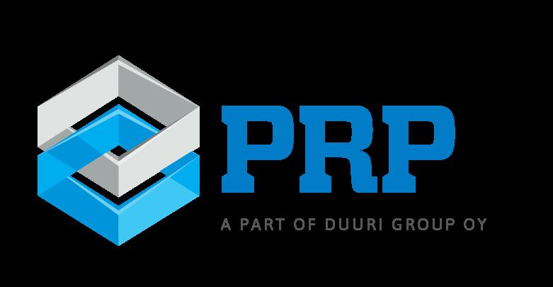 Pohjanmaan Rakennuspelti Oy | PRP