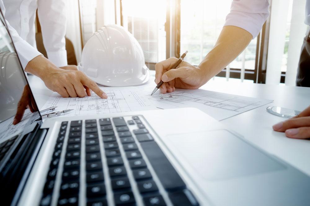 PRP:ltä asiantunteva suunnittelu ja tuotekehitys