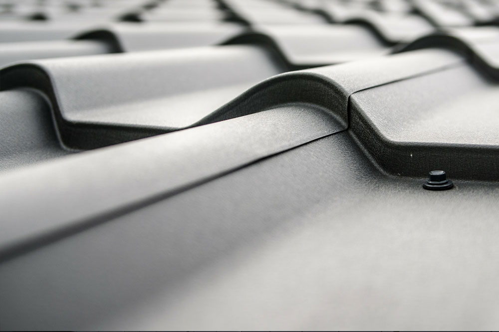 PRP toteuttaa kattoremontit taloyhtiöille