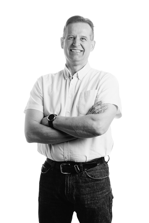 Jukka-Pekka Viita